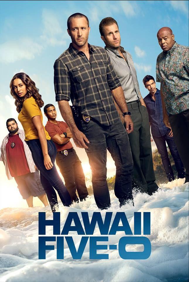 Gary Gates Pogobear57gary Twitter Hawaii Five O Hawaii