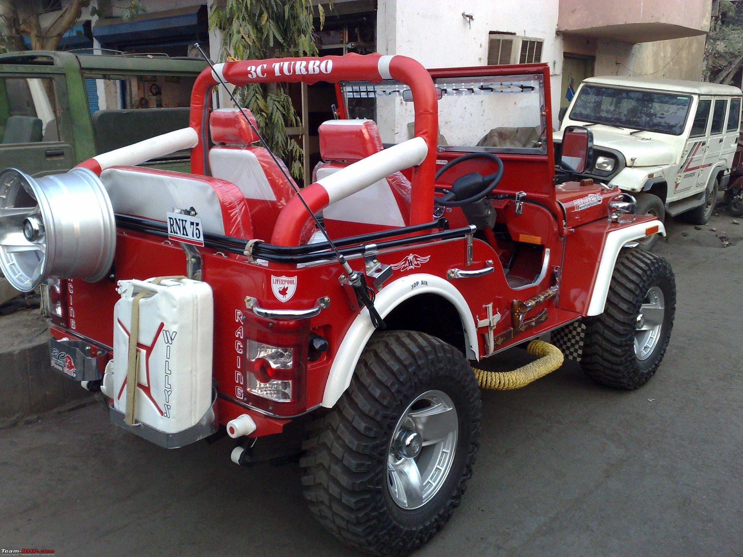 Mayapuri Jeeps Jeep Jeep Cars Jeep Truck