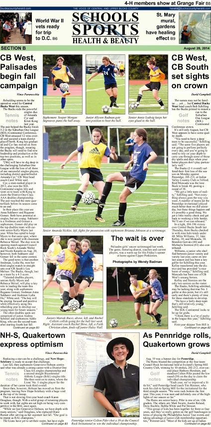 Photo Palisd Lady Pirates Soccer Photo Essay In Buckscoherald  Photo Palisd Lady Pirates Soccer Photo Essay In Buckscoheraldwendy  Badmanphotobywendyllcpiaa Colonialleague District Palisadesphotos   Google Sample High School Essays also Business Plan Help Atlanta  Essay Papers For Sale