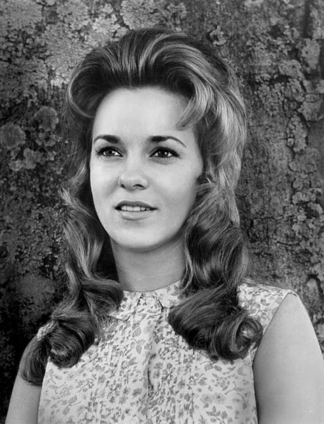 Connie Smith Country female singers, Country music