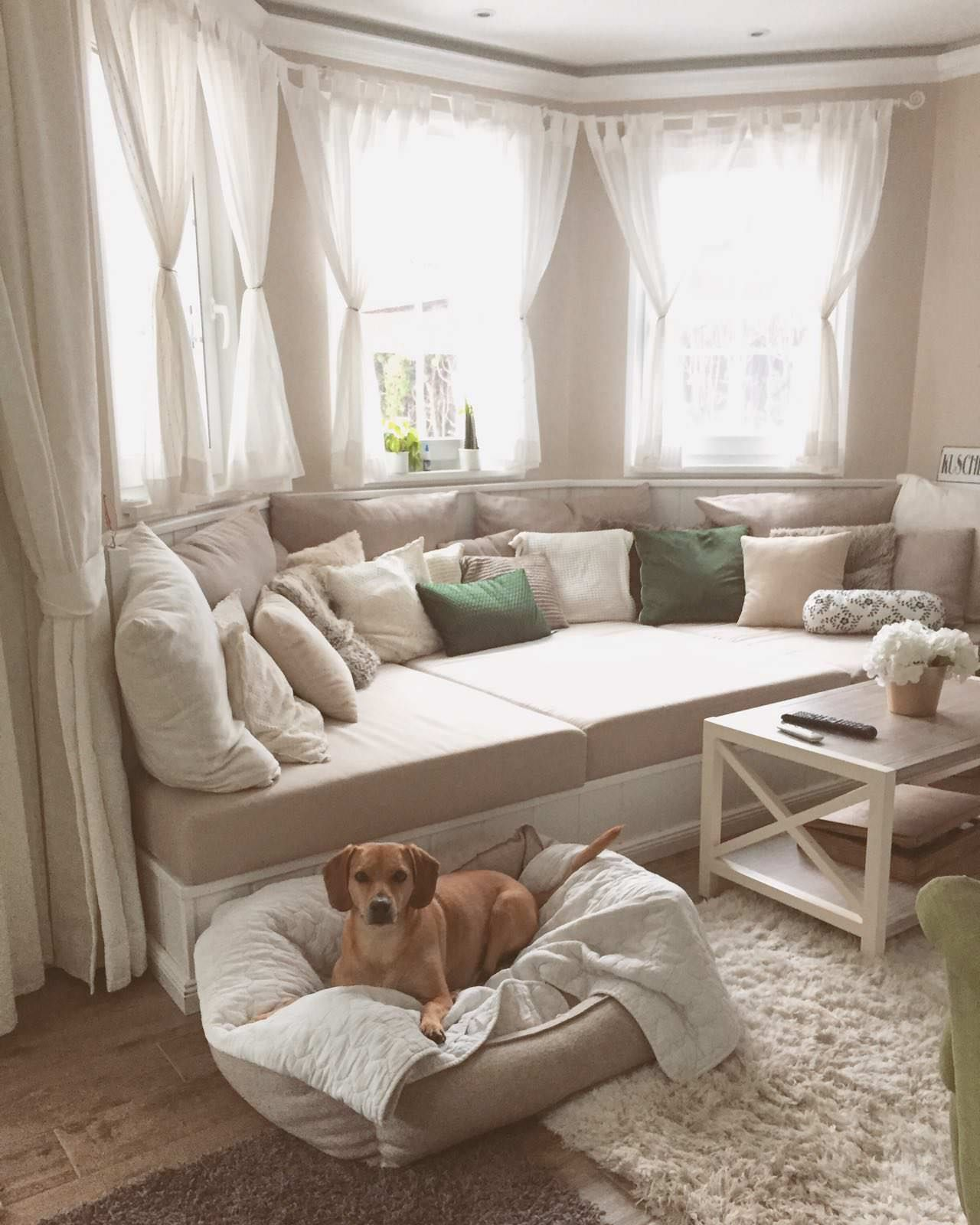 Small Mansion Floor Plan Interior Album On Imgur Livingroom Layout Living Room Remodel Bay Window Living Room