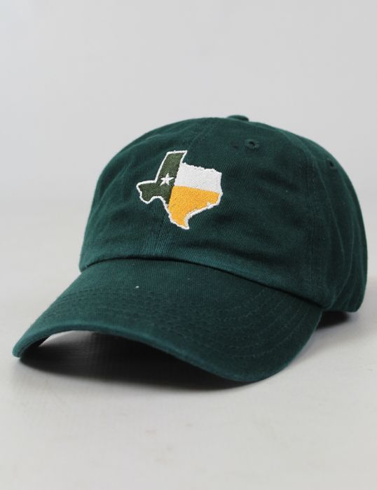 558d7663b41 Show off your Baylor and Texas pride in this go-to hat!