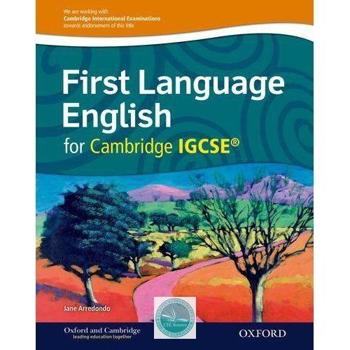Cambridge IGCSE and O Level Global Perspectives …