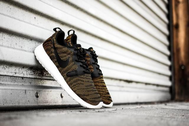 Nike Roshe One(Run) en línea