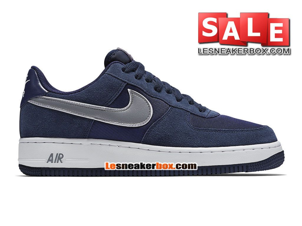 new styles 117ca 992b0 nike-air-force-1-low-suede-chaussures-nike-