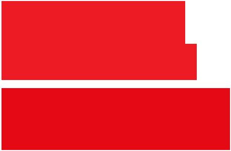 Film Fatales On Netflix Instant 2016 Netflix Netflix Instant Netflix Streaming