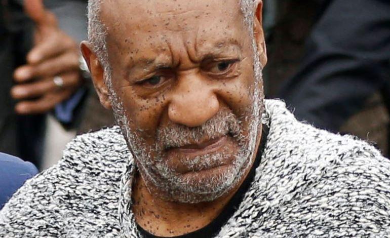 Bill Cosby Didakwa Atas Kasus Kekerasan Seksual - http://www.rancahpost.co.id/20151248569/bill-cosby-didakwa-atas-kasus-kekerasan-seksual/