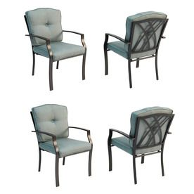 Beautiful Lowes Sling Chairs