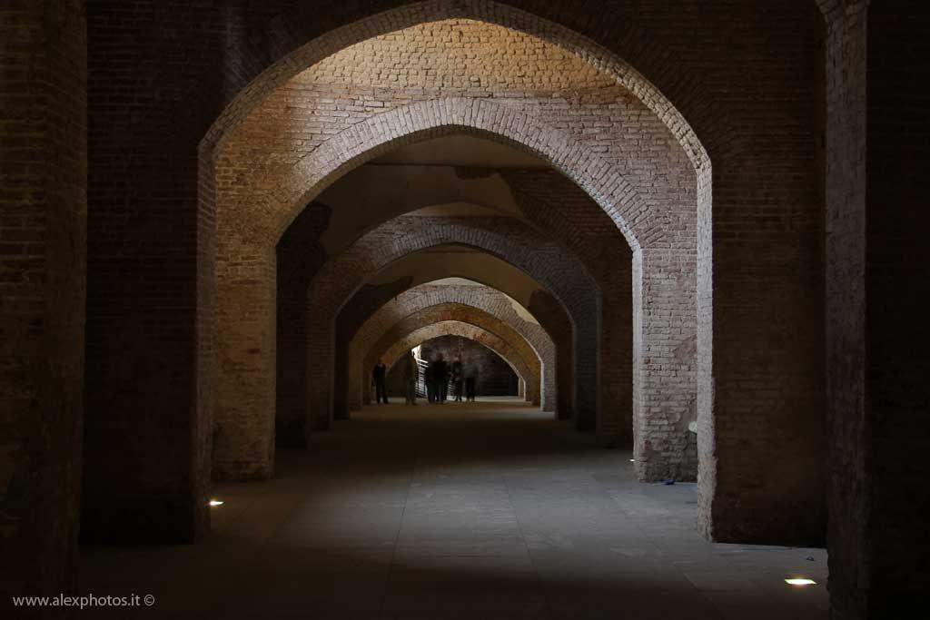 Milano Lombardia Italy