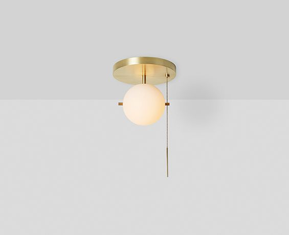 The workstead design shop industrial lighting furniture jewelry and more