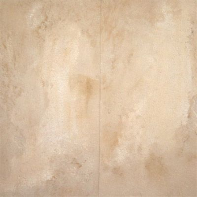 Warm lime wash not sure which room bedroom pinterest wash walls walls and wall finishes - Lime wash paint exterior design ...
