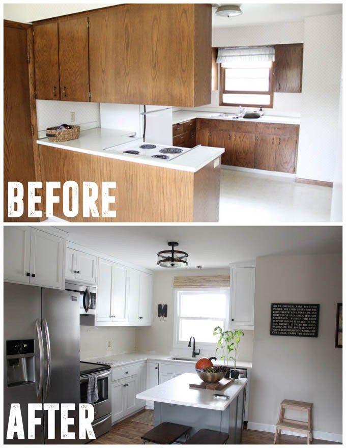 70s Kitchen Remodel Ideas Online Information