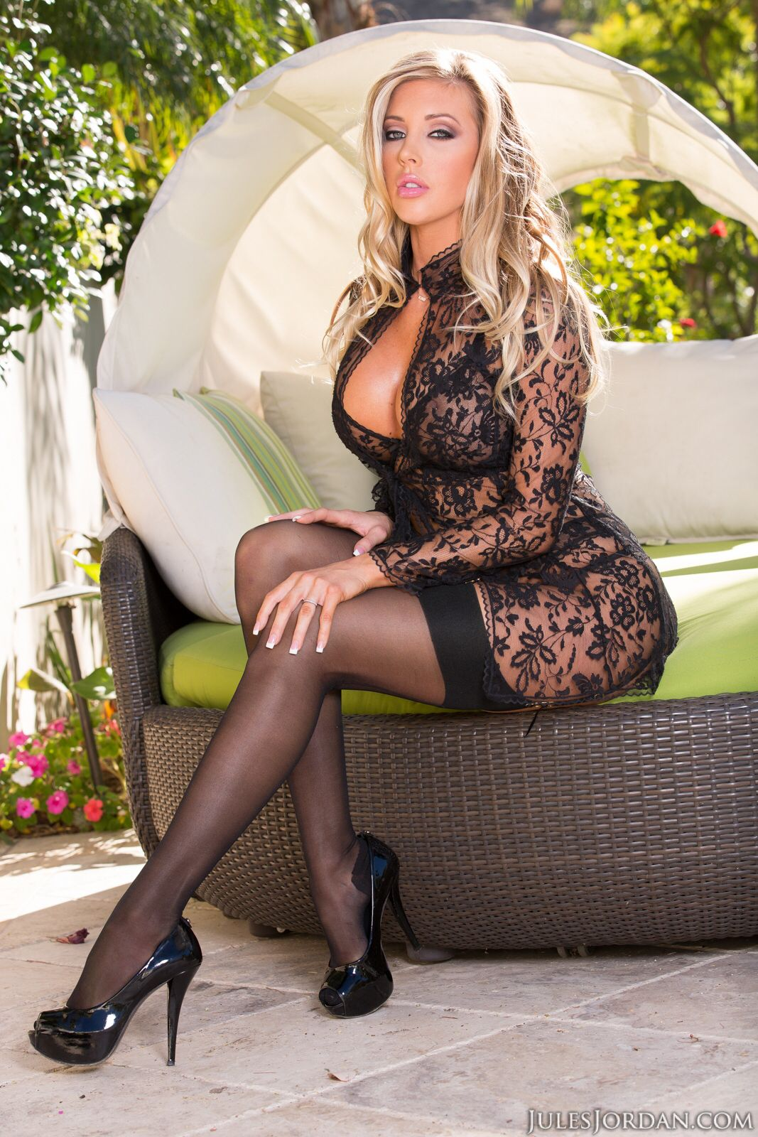 samantha saint samantha saint pinterest saints lingerie 2
