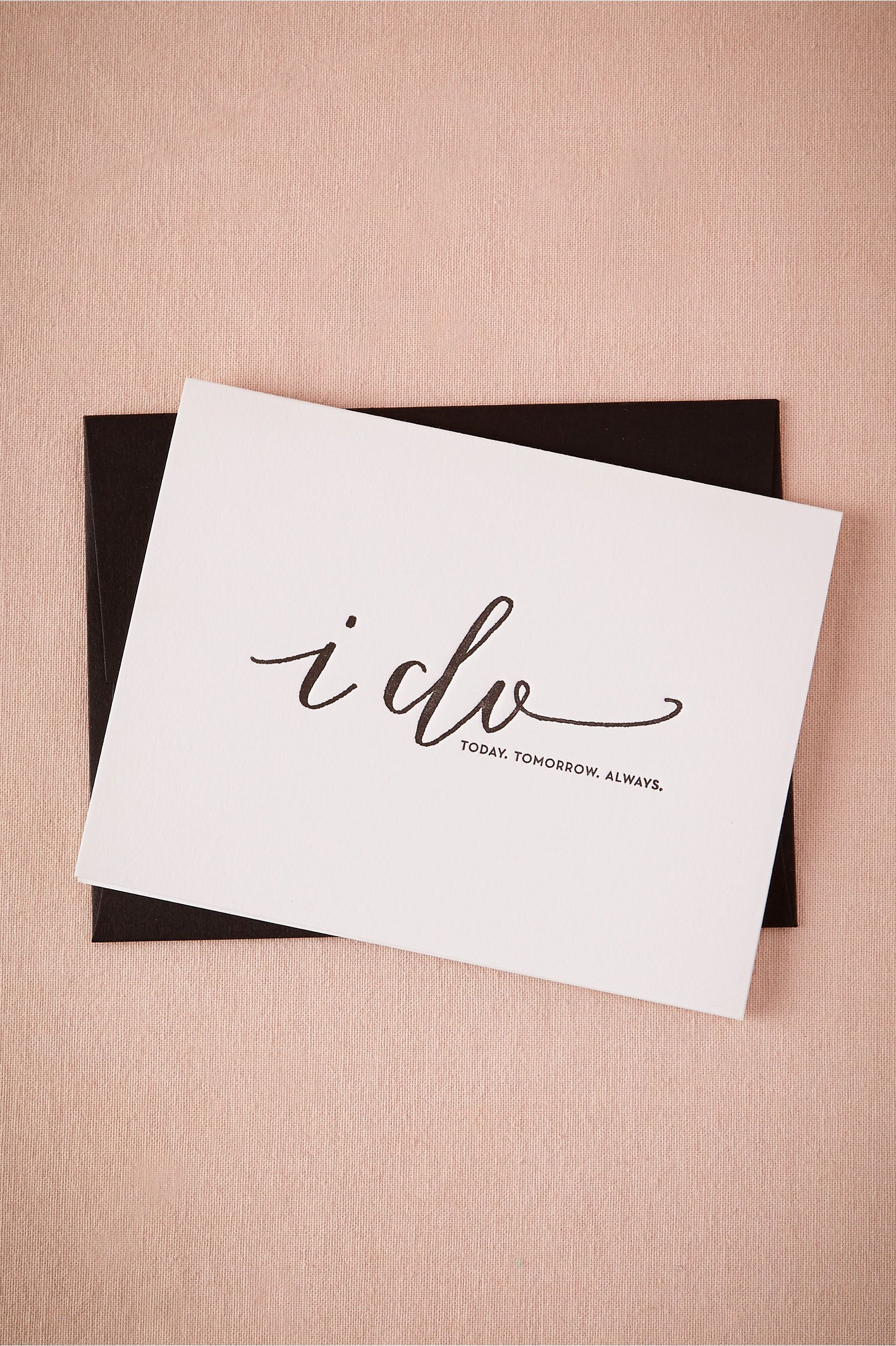 confetti daydreams wedding invitations%0A Dream wedding