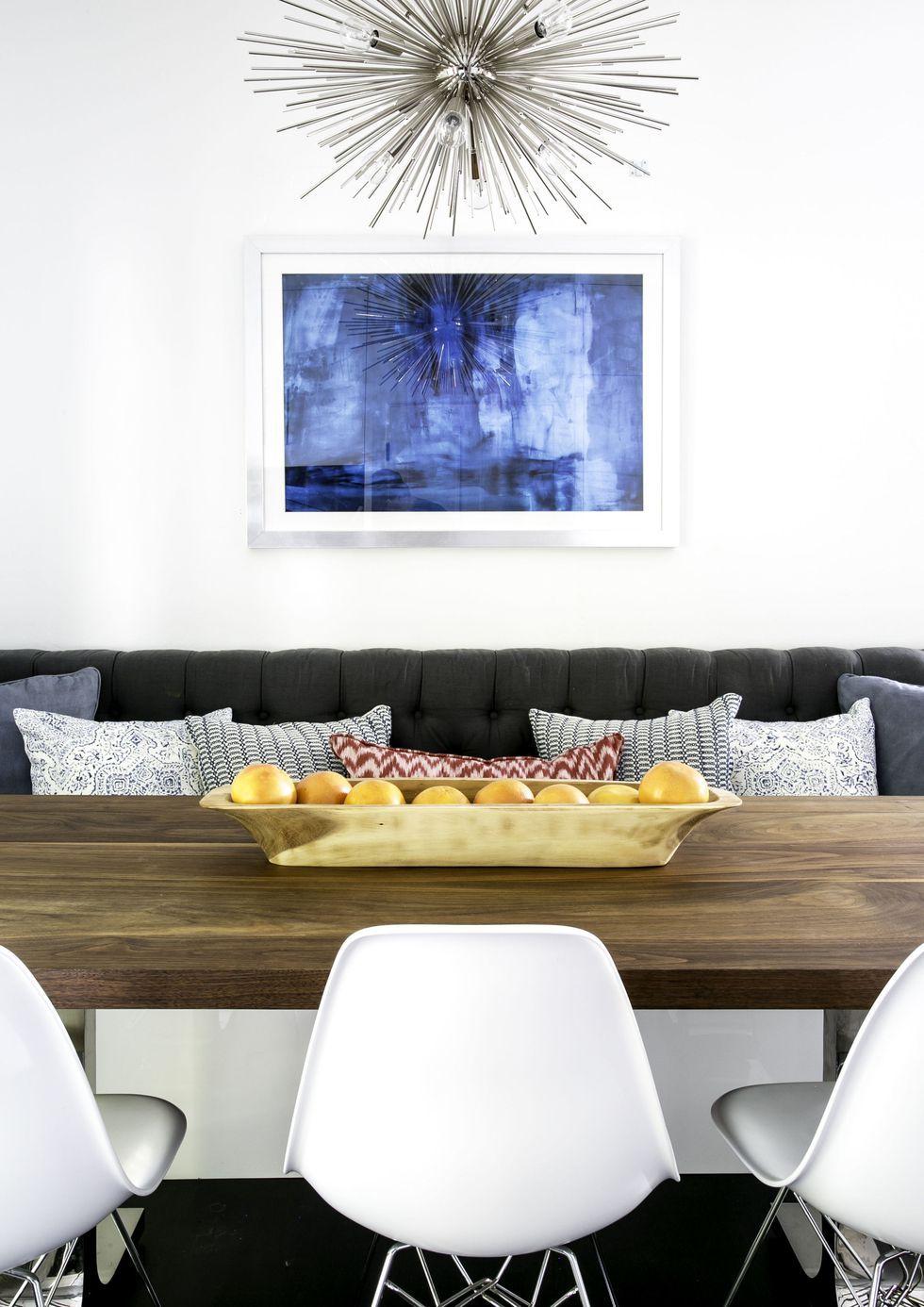 Pin By Muna On Interior Design Home Decor Decor Dining Nook