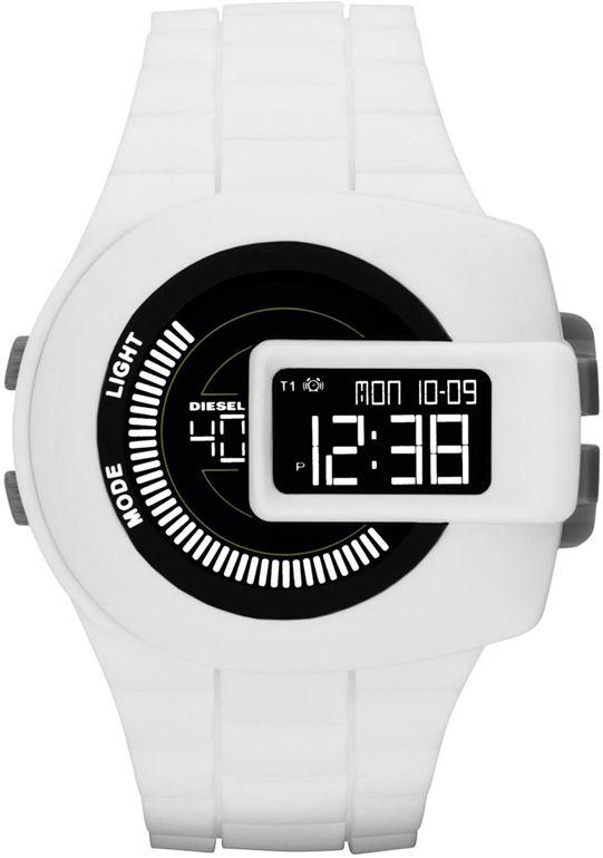 DZ7275 - Authorized DIESEL watch dealer - Mens DIESEL Diesel Viewfinder, DIESEL watch, DIESEL watches