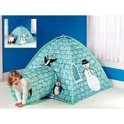 igloo play tent | place activity tent house kids play tent house kids summer  sc 1 st  Pinterest & igloo play tent | place activity tent house kids play tent house ...