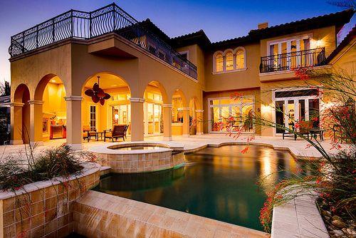 Home Style I Love My Dream Home Dream House Beautiful Homes