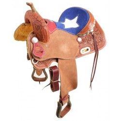 Teskey's Lone Star Texas Barrel