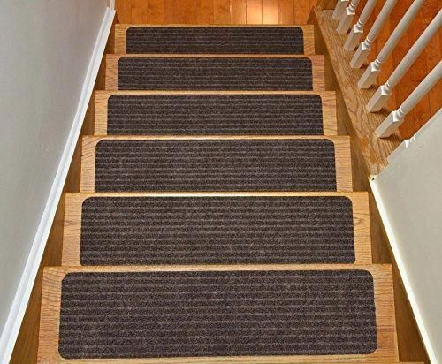 Best Carpet Runners For Stairs Amazon Carpetsrunnersforstairs 400 x 300