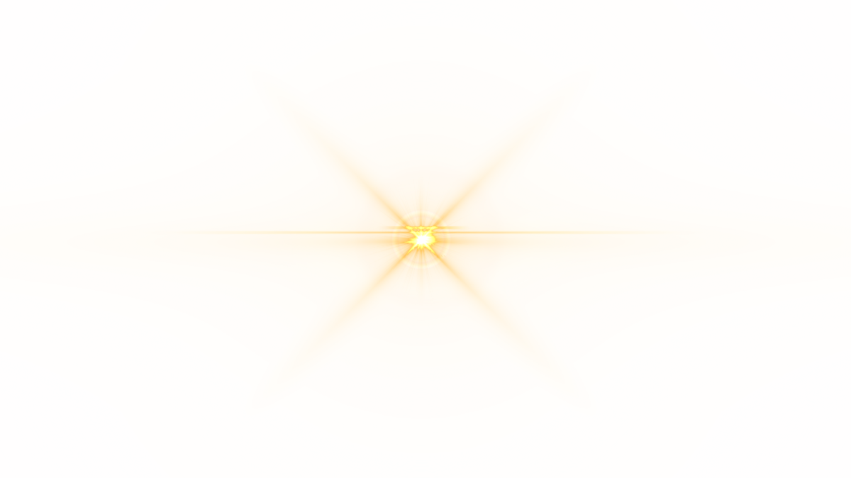 Download Front Yellow Lens Flare Png Image For Free Lens Flare Optical Flares Flares