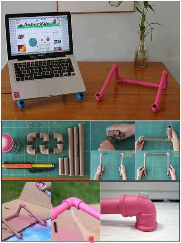 Seriously i need to make this pronto for watching my computer in find this pin and more on do it yourself solutioingenieria Image collections
