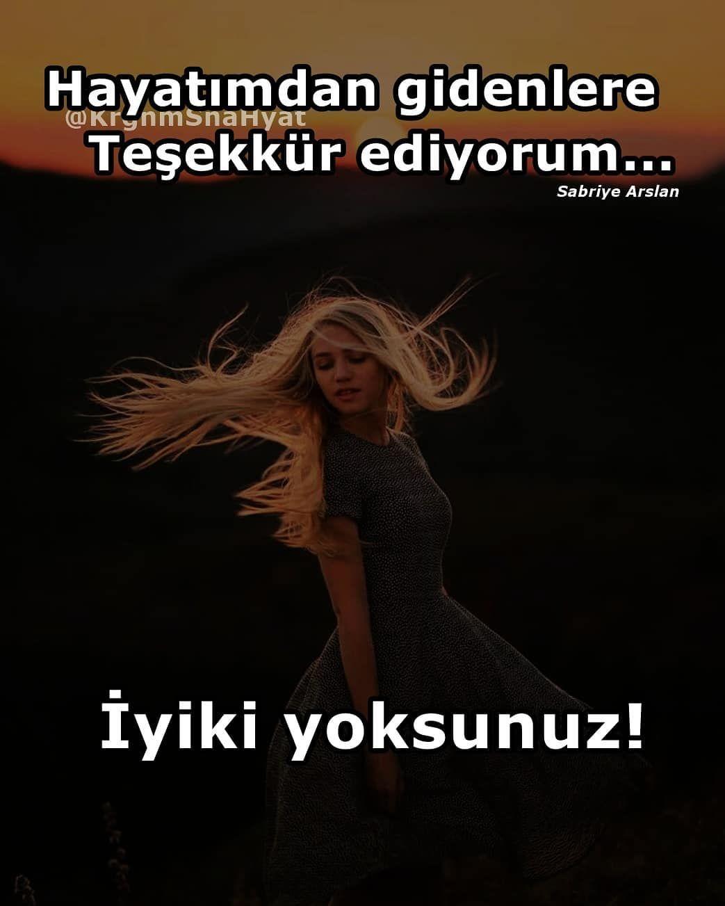 Gefallt 872 Mal 23 Kommentare Sabriye Arslan Sabriyearslanofficial Auf Instagram 5 Tane Gt Yazarak Takip Sayinizi Artirabilir In 2020 Memes Ecards Ecard Meme