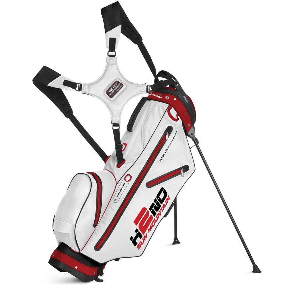 26++ Buy golf bag strap ideas