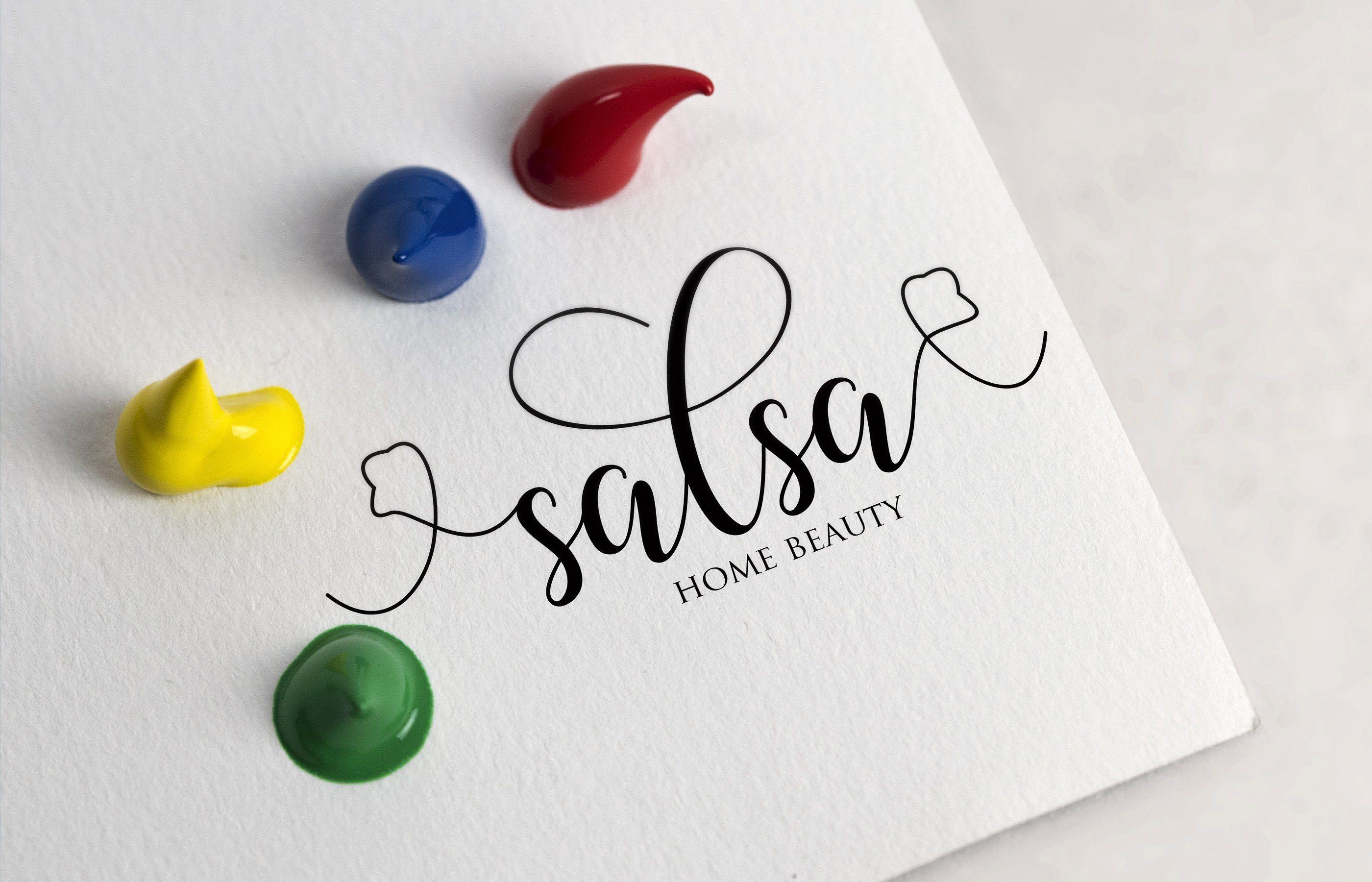 NEW Chalala Script All fonts, Creative, Branding materials