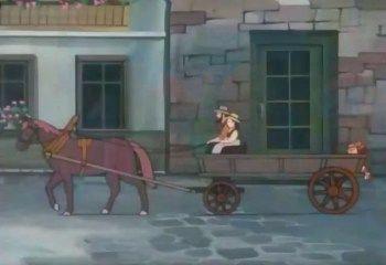 كرتون قصة حنان الحلقة 8 اون لاين تحميل Http Eyoon Co P 10831 Horses Animals Guns