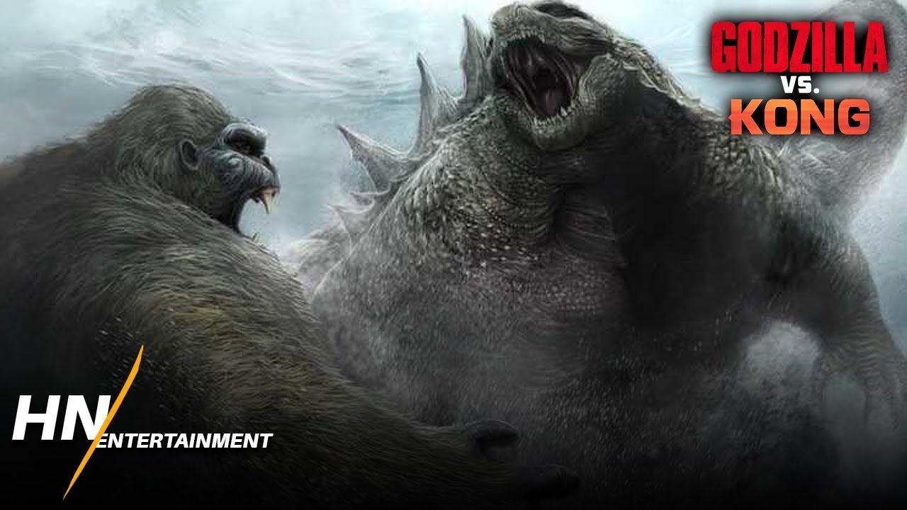 Godzilla vs kong full movie bluray godzilla vs godzilla