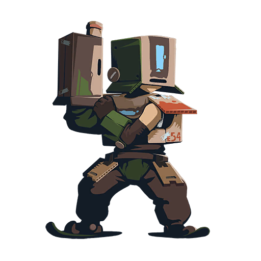 File Spray Bastion Trick Or Treat Png