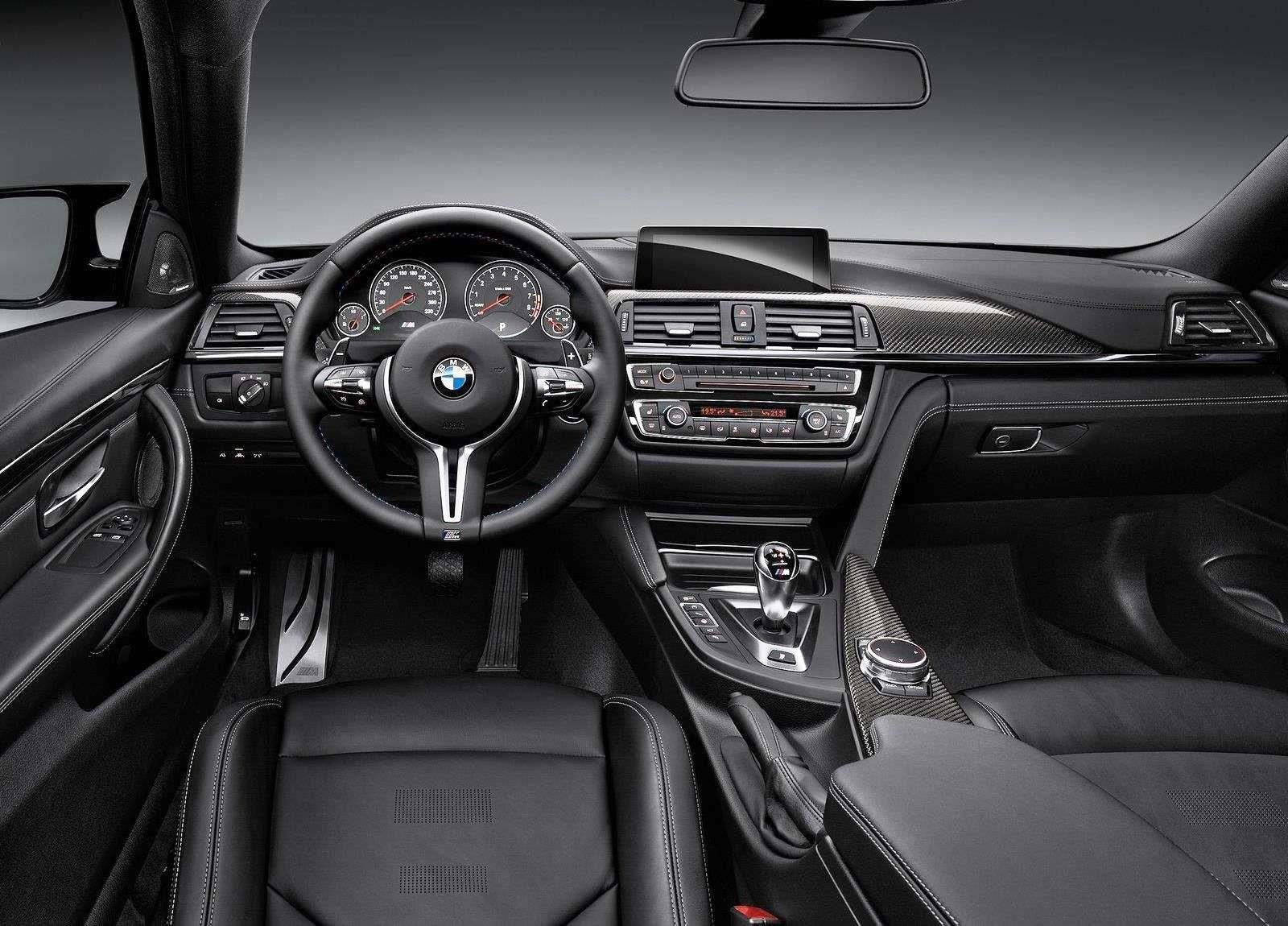 2015 Bmw M4 Coupe Interior Dash View Http Carwallpaper Org 2015 Bmw M4 Coupe Interior Dash View Bmw M4 Bmw M4 Coupe 2015 Bmw M4