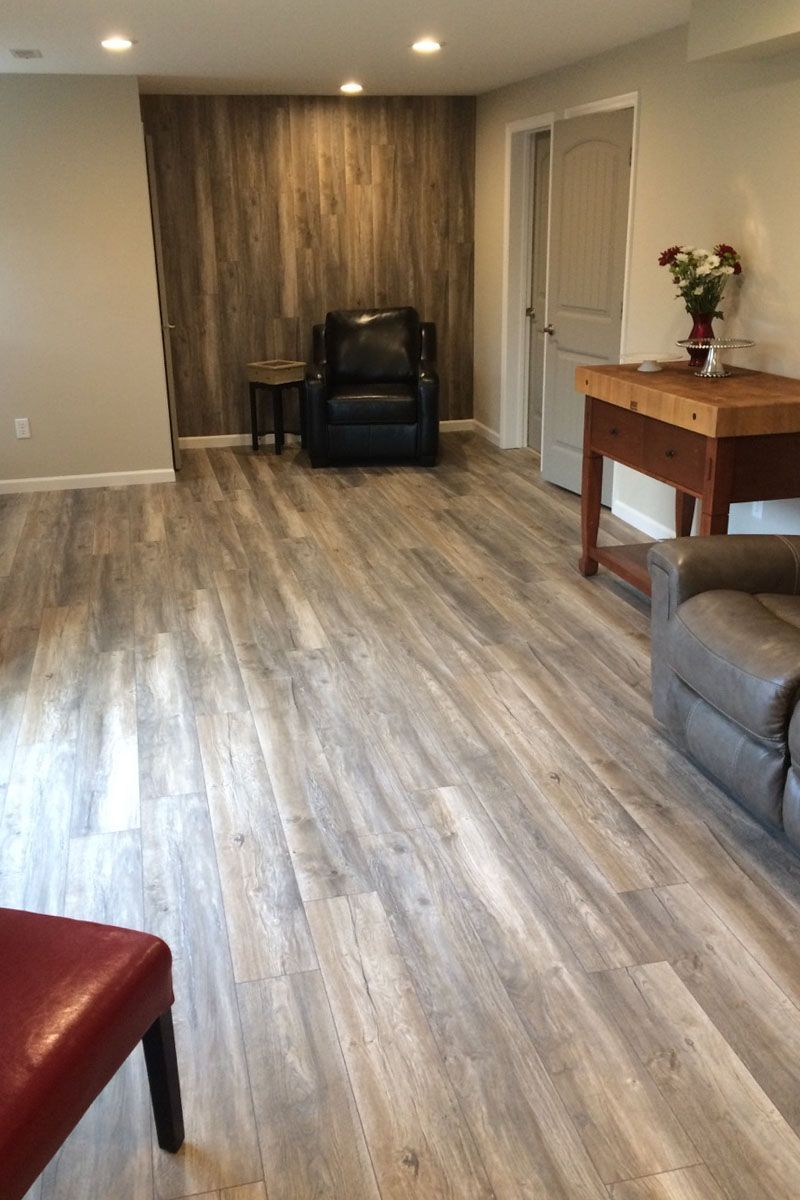 Flooring plans townhouse retro vinyl flooring flooring - Can you use laminate flooring in a bathroom ...