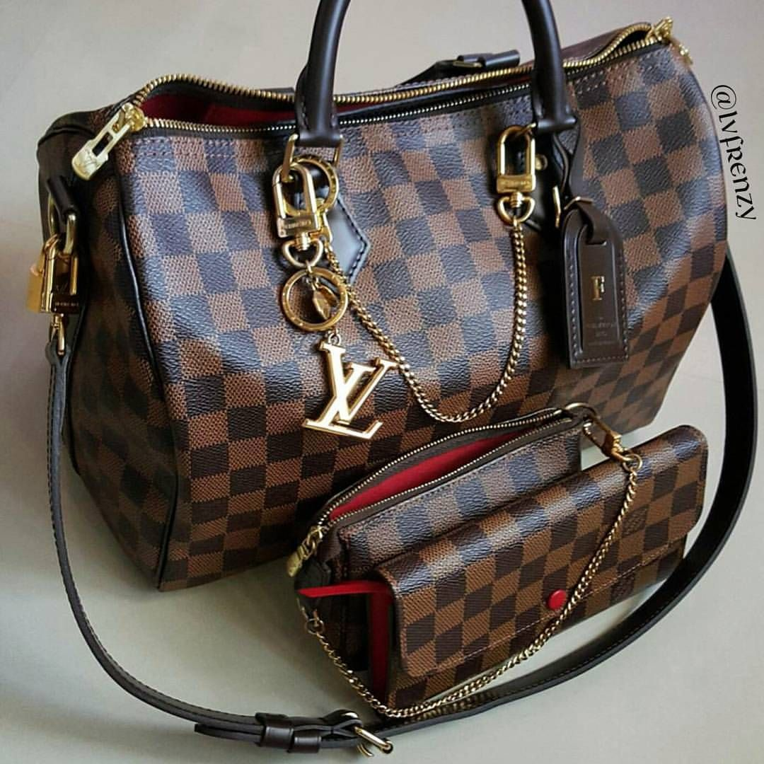 d4fe42e83e Pinterest  BriaAngelique Vuitton Bag
