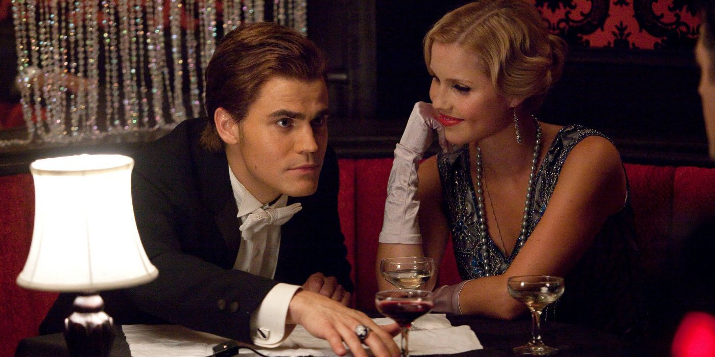 15 best episodes of the vampire diaries ever according to