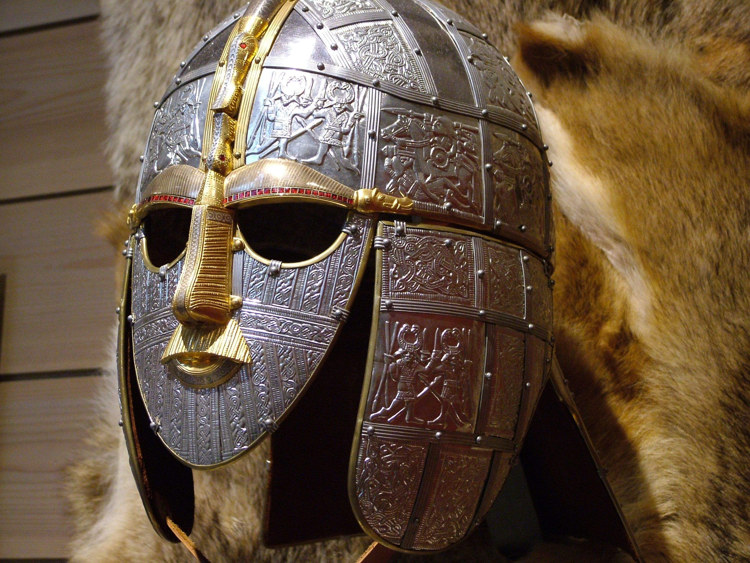 Uncategorized Viking Masks ely the cathedral on fens sutton hoo archaeology and real viking helmetviking