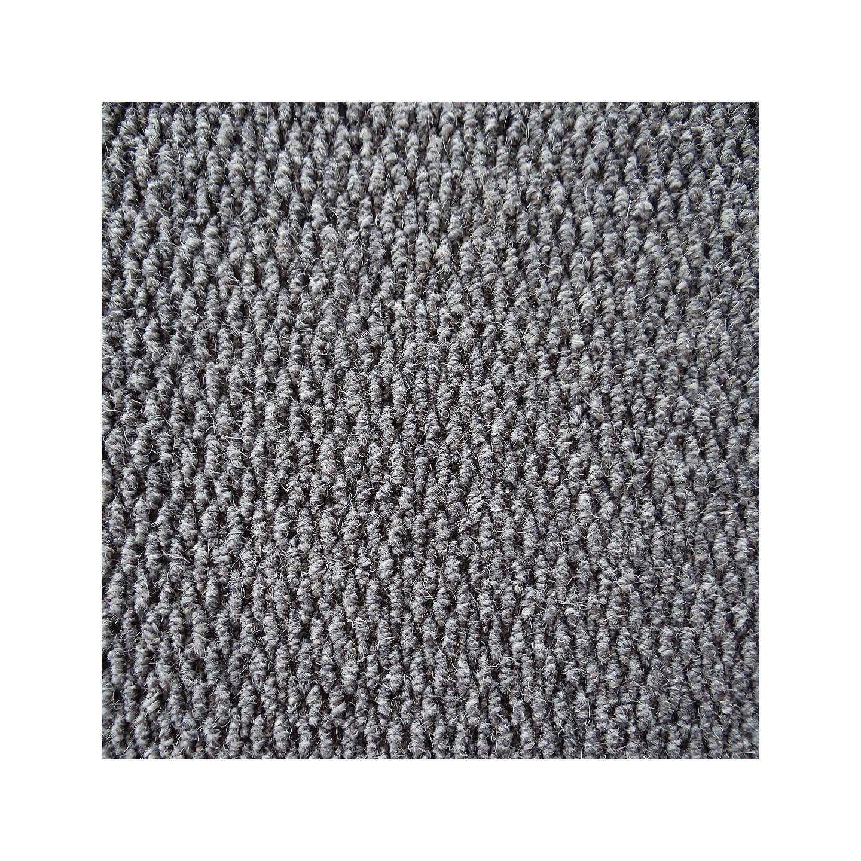 John Lewis Partners Avon Loop Carpet Weave Ash Cost Of Carpet Carpet Fitting Moving Furniture