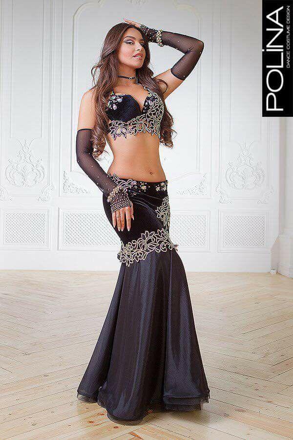 Cotton Gypsy Belly Dance Tie Top  Choli Designer Dance Blouse Harem Slit