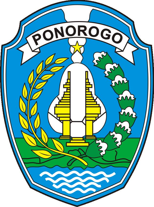 Ponorogo Sport Team Logos Team Logo Juventus Logo