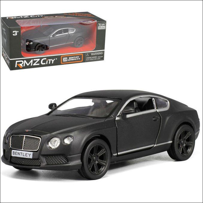Must Know 48 Perfect Bentley Sports Cars