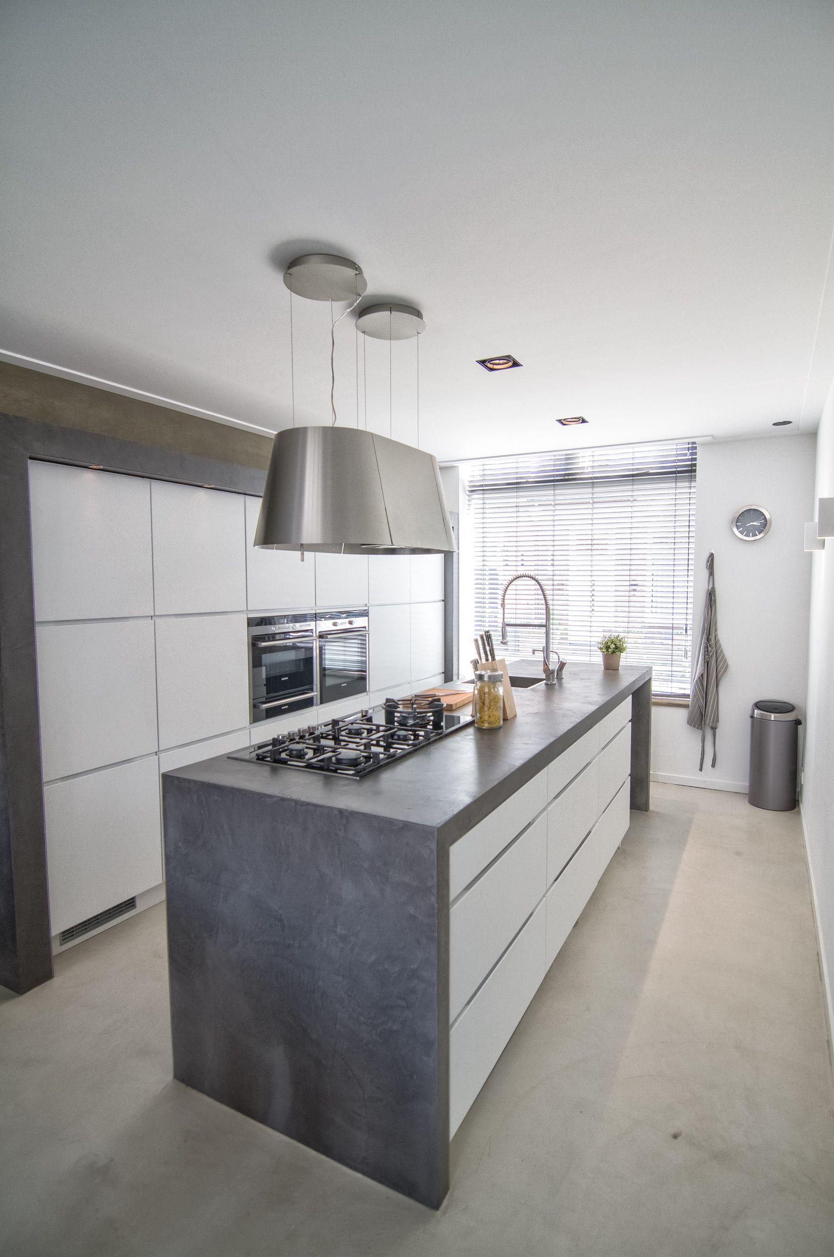 Norwegian homes, white pendants and pendant lighting on pinterest