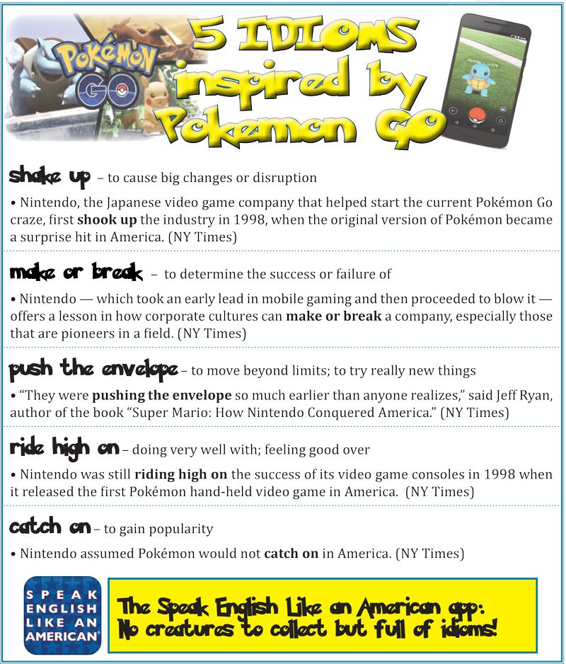 More Speak English Like an American: Learn More Idioms
