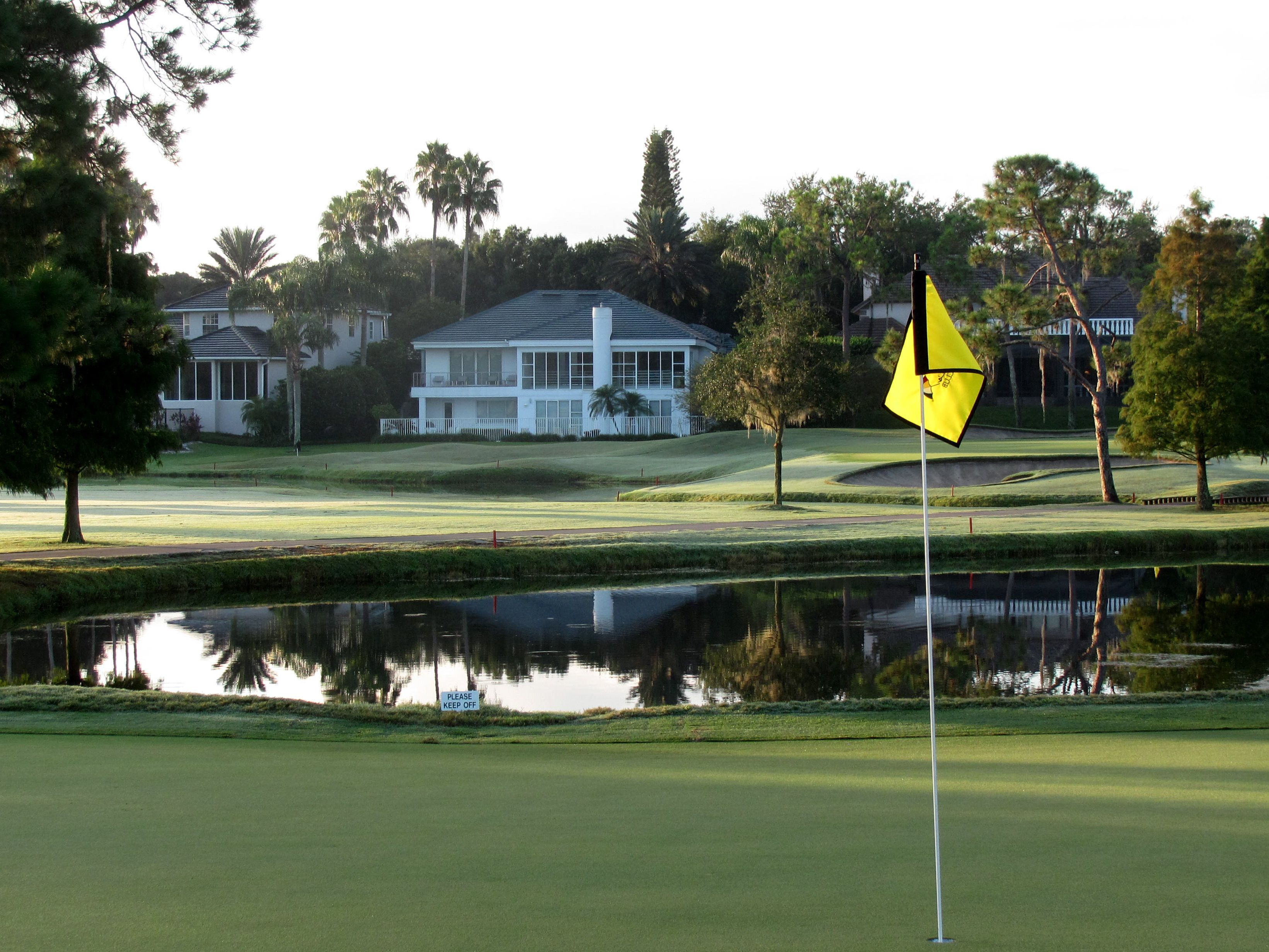 Choose a golf pro school that is right for you golf