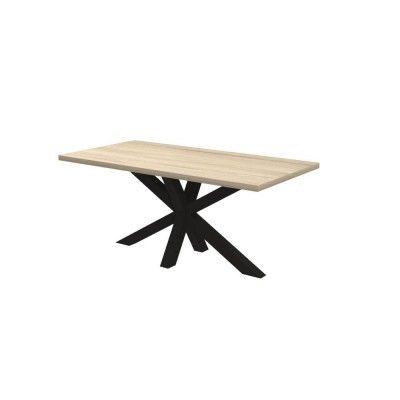 Photo of Kitchen tables – Salomone extendable table