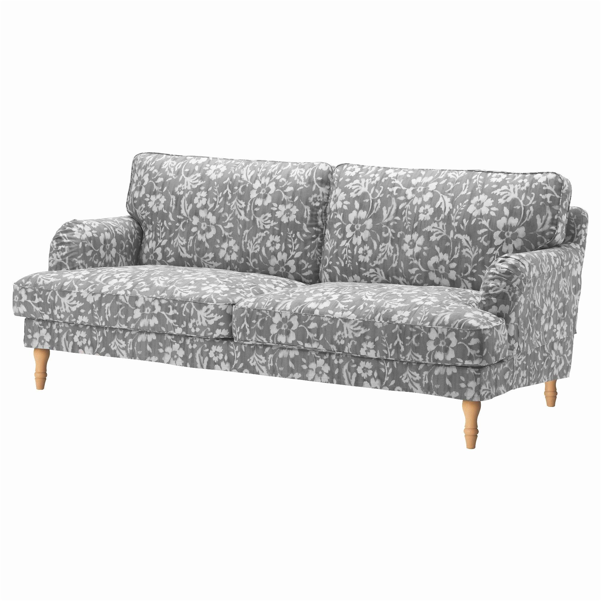 Prachtig Sofa 3 Sitzer Mit Schlaffunktion Ikea Sofa Ikea Stocksund Fabric Sofa