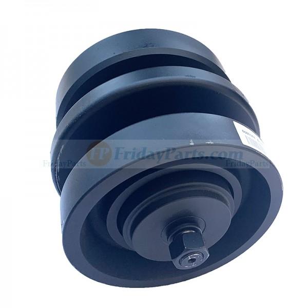 Buy Bottom Track Roller 6689371 For Bobcat T180 T190 T200 T250 T300 T320 864 Track Roller Roller Bobcat