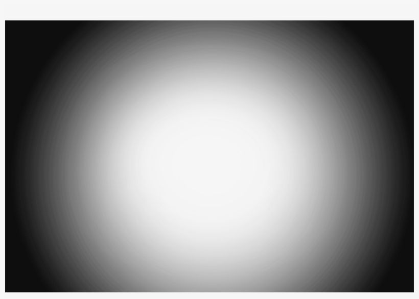 Black And White Abstract Shadow Design Element Free Image By Rawpixel Com Teddy Rawpixe Paper Texture Background Design Blue Wallpaper Iphone Window Shadow