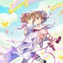 カードキャプターさくら M2 Pixiv Hatsune Miku Anime Hatsune
