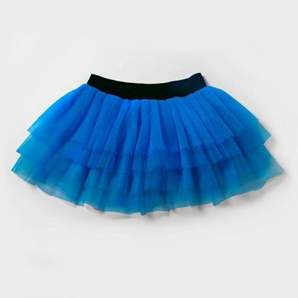 7018489c63 Bright Neon Tutu | Claire's I have this Tutu but its to small tear ...